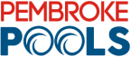 Pembroke Pools Logo