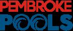 Pembroke Pools Logo