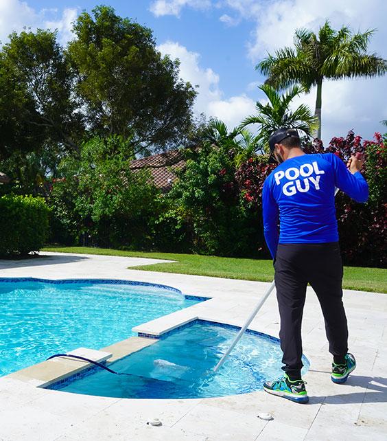 pool-maintenance-3